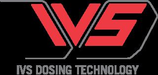 IVS Dosing Technology